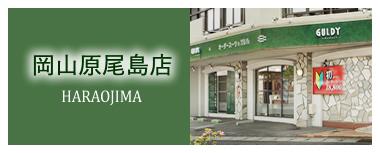 岡山原尾島店